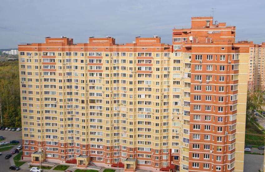 Город московский жк юго западный
